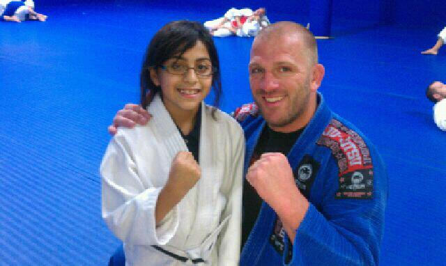 The Benefits of Enrolling Your Child in Jiu-Jitsu at Team Lutter